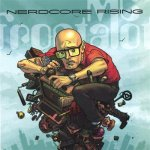 MC Frontalot - Nerdcore Rising